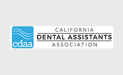 California Dental Assistants Association