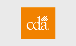 California Dental Association