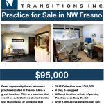 nw-fresno-practice-listing