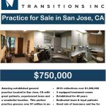 san-jose-dental-listing-2